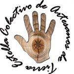 Logo COLECTIVO ARTESANOS DE TIERRA ESTELLA